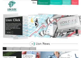 lionclick.es