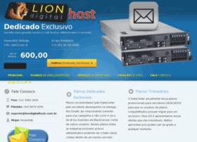 liondigitalhost.com.br