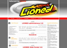 lioned.com