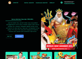 lionel-messi.co.uk
