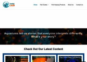 lionfishlair.com