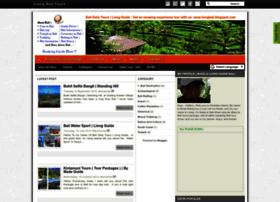 liongbali.blogspot.com