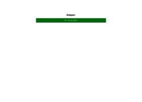 lionika.ru