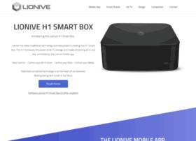 lionive.com