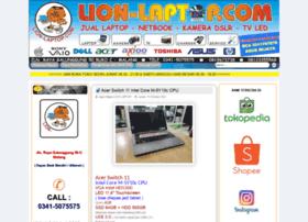 lionlaptop.blogspot.com