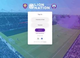 lionnation.com
