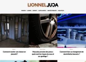 lionnel-luca.fr