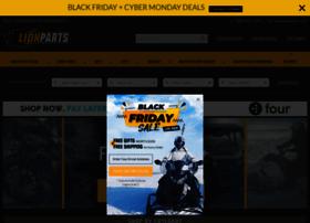 lionparts.com