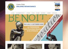 lions-orleans-renaissance.com
