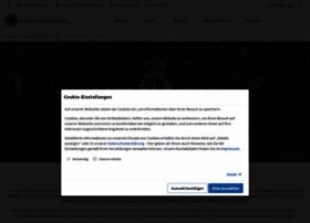 lions-suedharz.de