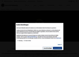 lions-weinheim.de