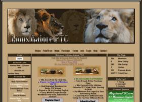 lionsgaloreptc.com