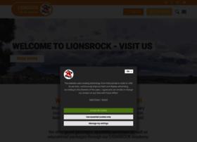 lionsrock.org