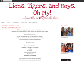lionstigersandboysohmy.blogspot.com