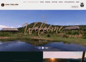 lionsvalley.co.za