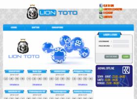 liontoto.com