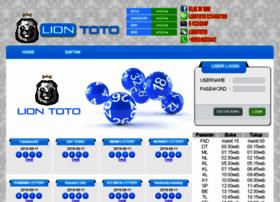 liontoto.net
