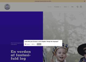 liontouch.com