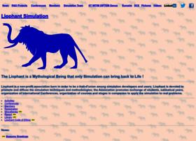 liophant.org