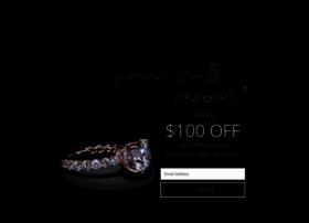 lioridiamonds.com