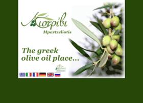 liotribi.gr