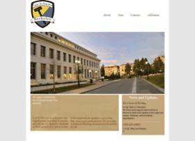 lip.berkeley.edu