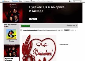 lipa-fv.ru