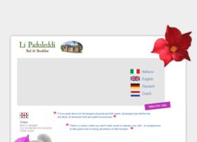lipaduleddi.com