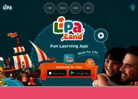 lipalearning.com