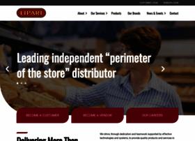 liparifoods.com