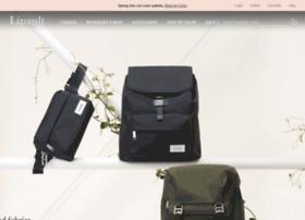 lipault-usa.com