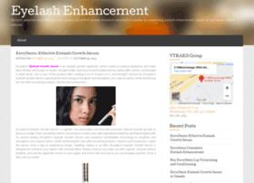 lipconditioning.wordpress.com