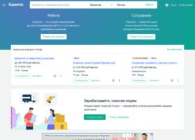 lipetsk.superjob.ru