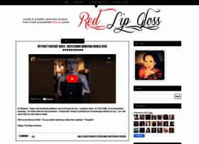 lipglossnheels.blogspot.com