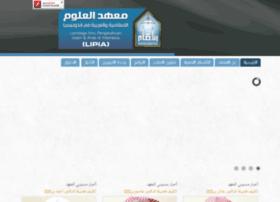lipia.org