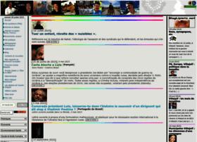 lipietz.net