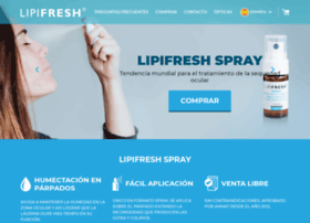 lipifresh.com