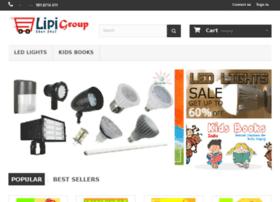 lipigroup.com