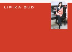 lipika.com