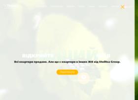 lipinka.com.ua