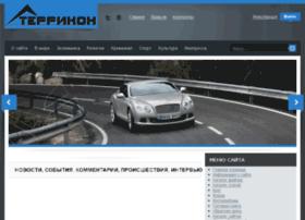 lipki-test.ucoz.ru