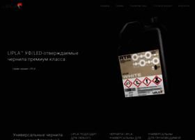 lipla.ru