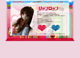 liplop.net