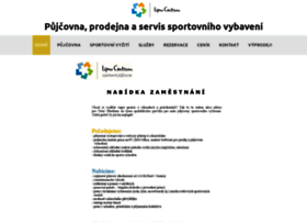 lipnocentrum.cz