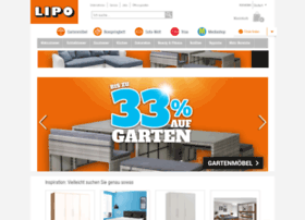 lipo-moebel.com