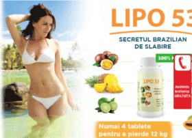 lipo53.ro