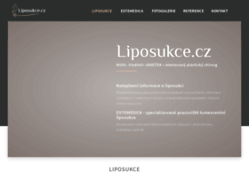 liposukce.cz
