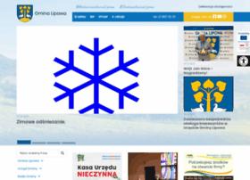 lipowa.pl