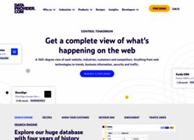 lipperhey.com