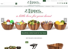 lipperinternational.com